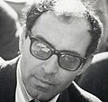 Jean-Luc Godard at Berkeley, 1968 (1) (headshot).jpg