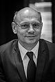 Jean-Luc Schaffhauser par Claude Truong-Ngoc mai 2014.jpg