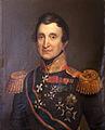 Jean-Victor de Constant-Rebecque IMG 3222.JPG