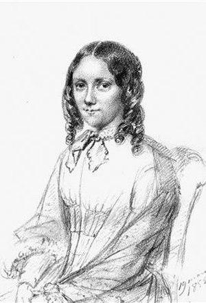 Jeanette Granberg - Jeanette Stjernström  by Maria Röhl.
