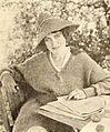 Jeanie MacPherson - 1919 MPN.jpg