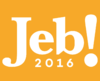 Jeb! 5.png