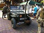 Jeep Willys de la IIGM (6245432417).jpg