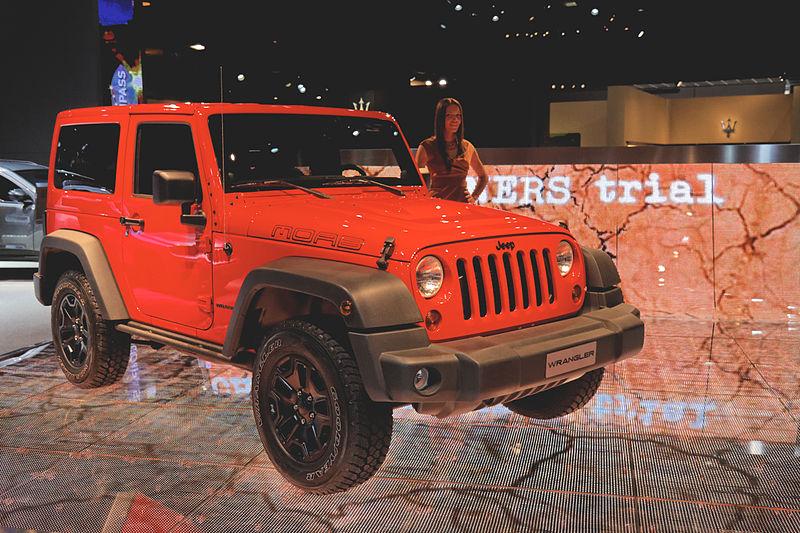File:Jeep Wrangler - Mondial de l'Automobile de Paris 2012 - 007.jpg