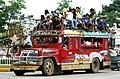 Jeepney overloaded.jpg