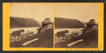 Jefferson's Rock, Harpers Ferry, from Robert N. Dennis collection of stereoscopic views.png