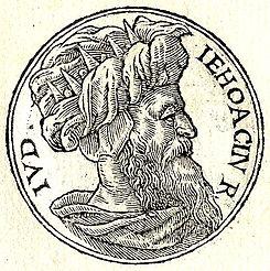 Resultado de imagen para rey Joaquín