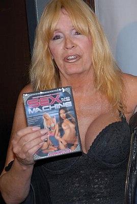 считаю, что красивый секс лижет киску правы. уверен. Давайте обсудим