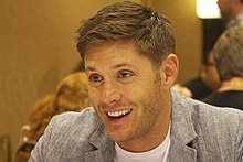 Jensen Ackles at Comic-Con 2012.jpg