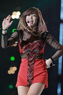 Jeon Hyosung on 9 March 2012 03.jpg