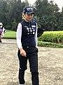 Jeongeum Lee6 2019 Taiwan Swinging Skirt LPGA.jpg