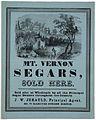 Jerauld ca1865 HanoverSt Boston LOC.jpg