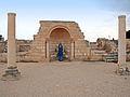 Jericho - Hisham's Palace6.jpg