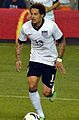 Jermaine Jones vs Belgium (crop).jpg
