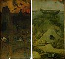 Jeroen Bosch De Zondvloed Binnenzijde.jpg