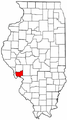 Jersey County Illinois.png