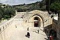 Jerusalem-28-Mariengrab-2010-gje.jpg