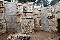 Jerusalem-Yad VaShem-32-Tal der Gemeinden-Polen-2010-gje.jpg