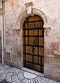 Jerusalem (19637578468).jpg