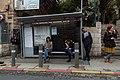 Jerusalem - 20190206-DSC 1171.jpg