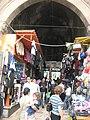 Jerusalem Market (3784949656).jpg