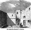 Jerusalem nach eigener Anschauung und den neuesten Forschungen By Philipp Wolff. P. 13.jpg