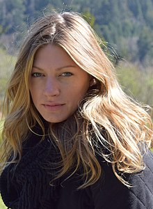 Jess Macallan crop.jpg