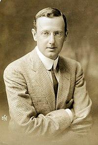 Jesse-lasky-1915.jpg
