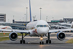Jet 2 Boeing B757 G-LSAD (25678005385).jpg