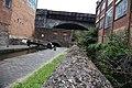 Jewellery Quarter, Birmingham, UK - panoramio (3).jpg