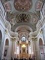 Jezuici w Mińsku wnętrze.jpg