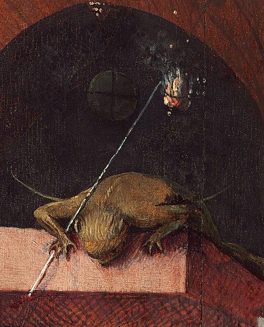 Jheronimus Bosch 050 detail 01