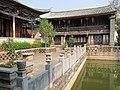 Jianshui - panoramio (10).jpg
