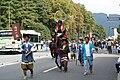 Jidai Matsuri 2009 248.jpg