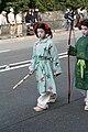 Jidai Matsuri 2009 486.jpg