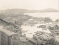 Jilin City (from a book published in 1915).png