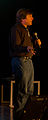 Jim Louderback Revision 3 VidCon 2010 (4778563091).jpg