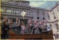 Jimmy Carter and Rosalynn Carter in New York City - NARA - 180670.tif