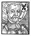 Jindřich z Lipé.jpg