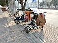 Jiyuan - scooters, pic01.jpg