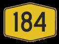 Jkr-ft184.png