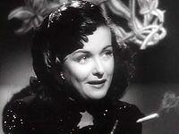 Joan Bennett in The Woman in the Window trailer 2.jpg
