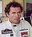 Jochen Mass (1979).jpg
