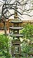 Jochi-ji-stone lantern.jpg