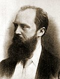 Witold Jodko-Narkiewicz
