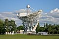 Jodrell Bank Mark II 10.jpg