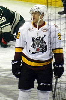 Joe Corvo Wolves.jpg