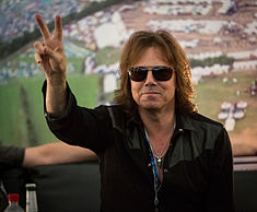 Joey Tempest (PK) - Wacken Open Air 2015-0198.jpg