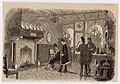 Johan Braakensiek (1858-1940), Afb 010194000297.jpg