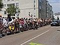 Johan Vansummeren - Tour de France 2015 (19422333730).jpg